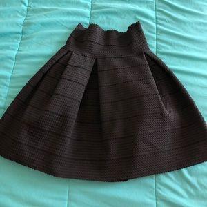 H&M Professional Skirt